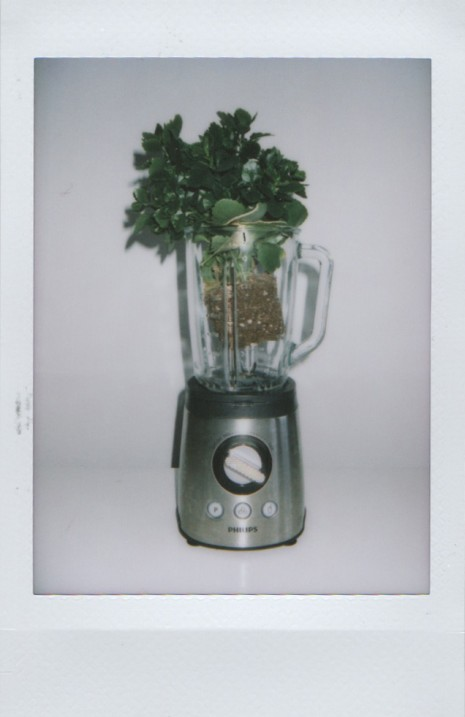 Philips HR2096/00the blender I use for all my smoothies