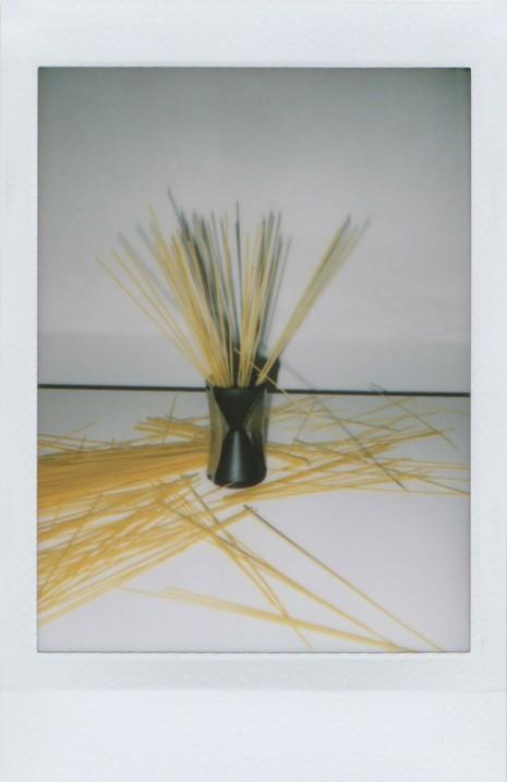 Gefu Spirelli 13460super small vegetable spiralizer