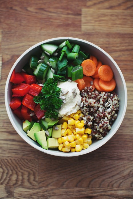 Basic_Veggie_Bowl_1