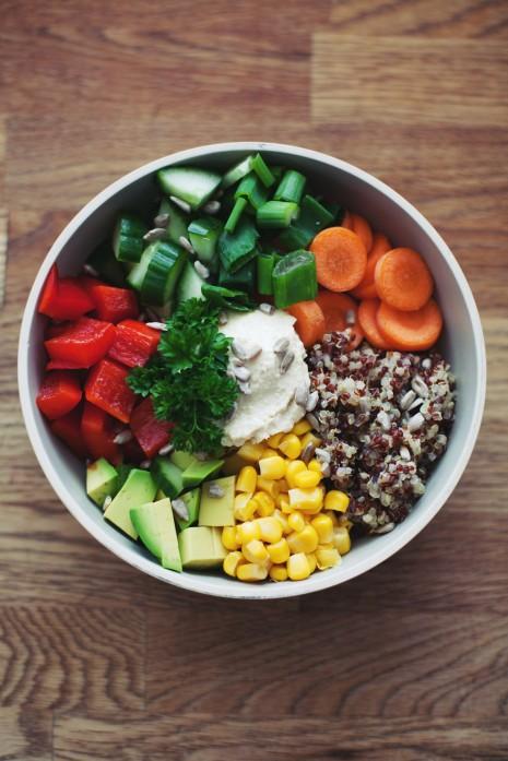 Basic_Veggie_Bowl_1