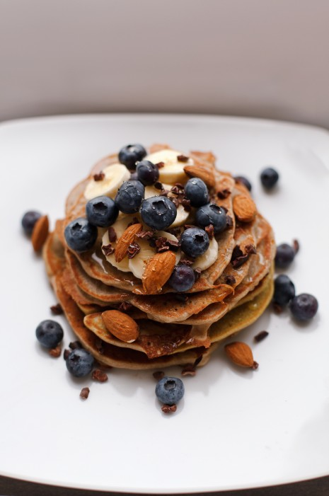 Buckwheat_Pancakes_2