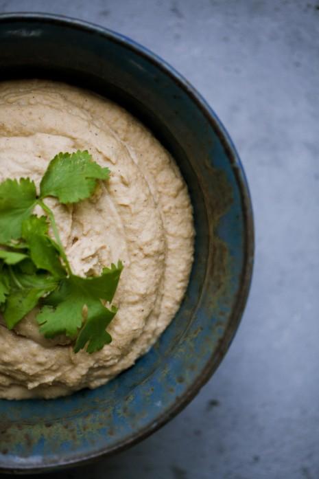 Hummus_3