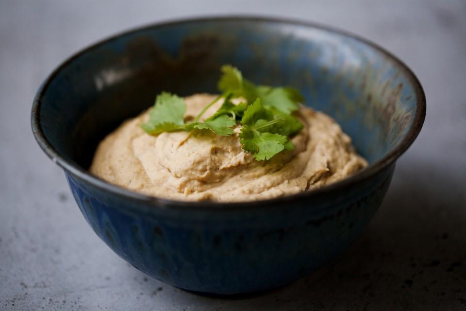 Hummus_6