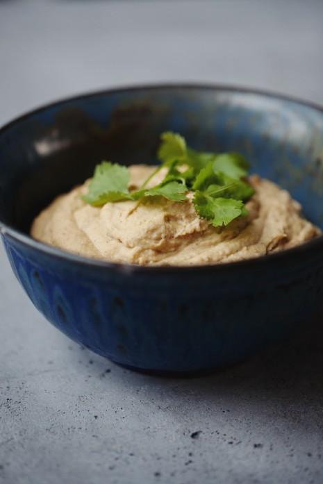 Hummus_8
