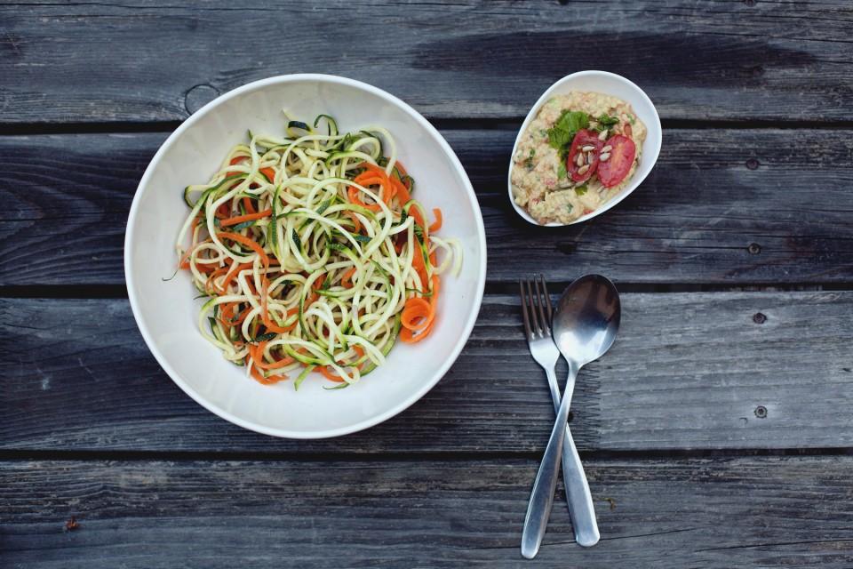 Zucchini_noodles_1