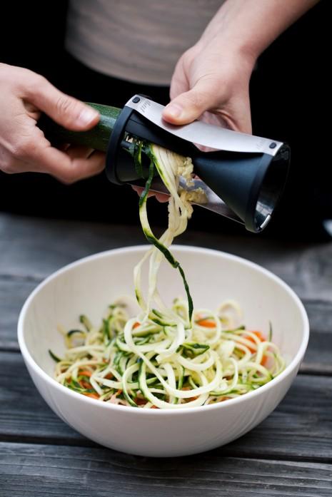 Zucchini_noodles_3