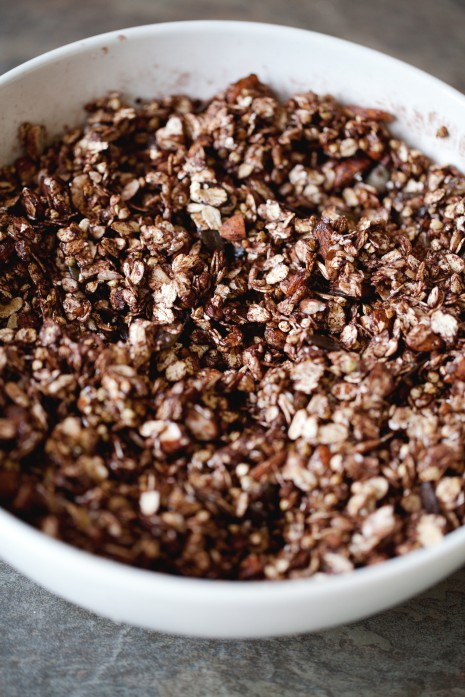 Chocolate_Granola_3