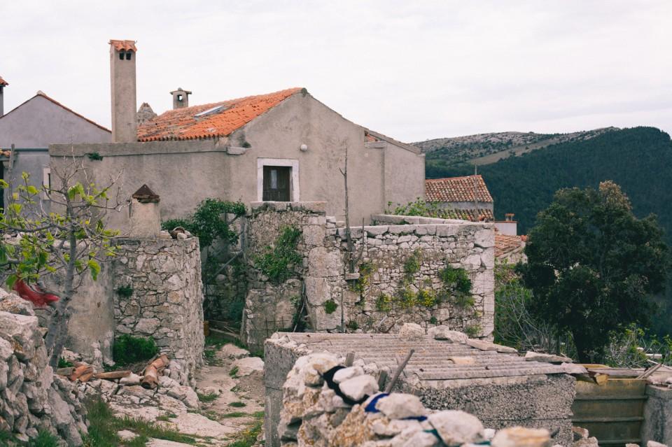 Croatia_4