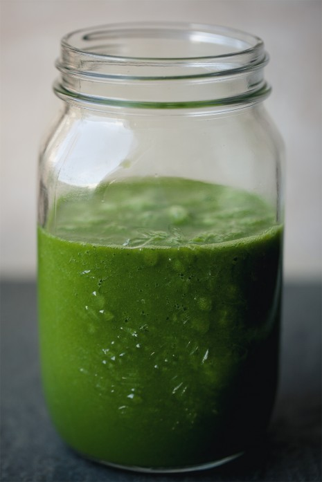 Green_Protein_Smoothie_2