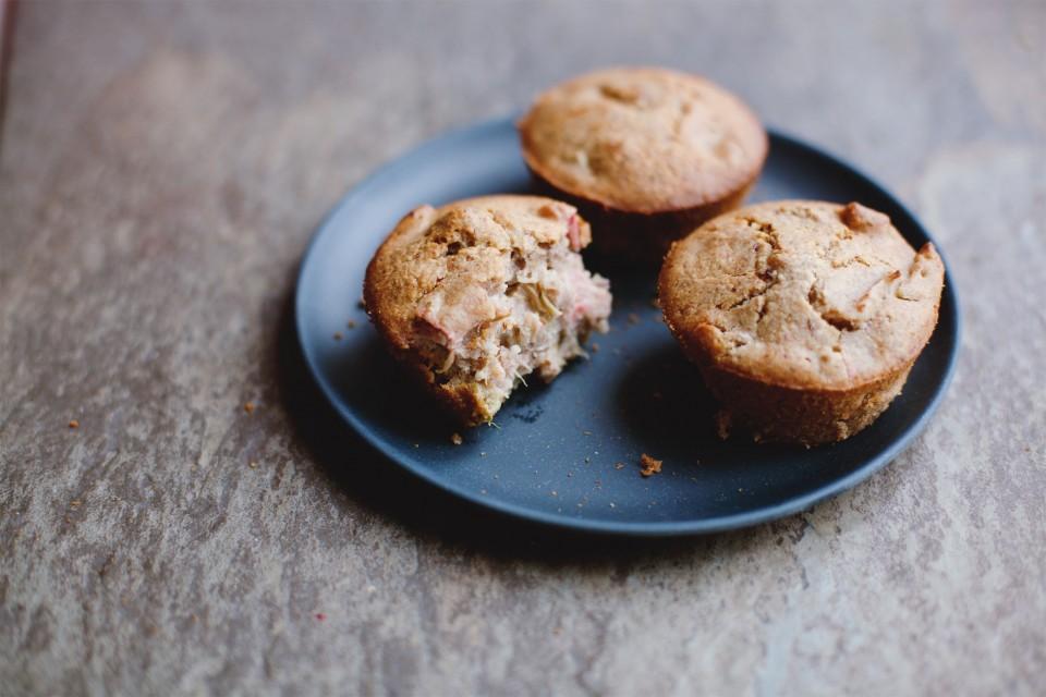 Rhubarb_muffins_6