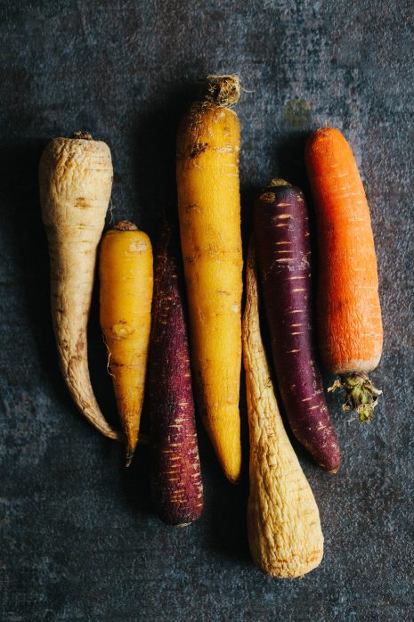 Gute Weihnachtskekse.Living The Healthy Choice 3 Easy Recipes For Avoiding Food Waste
